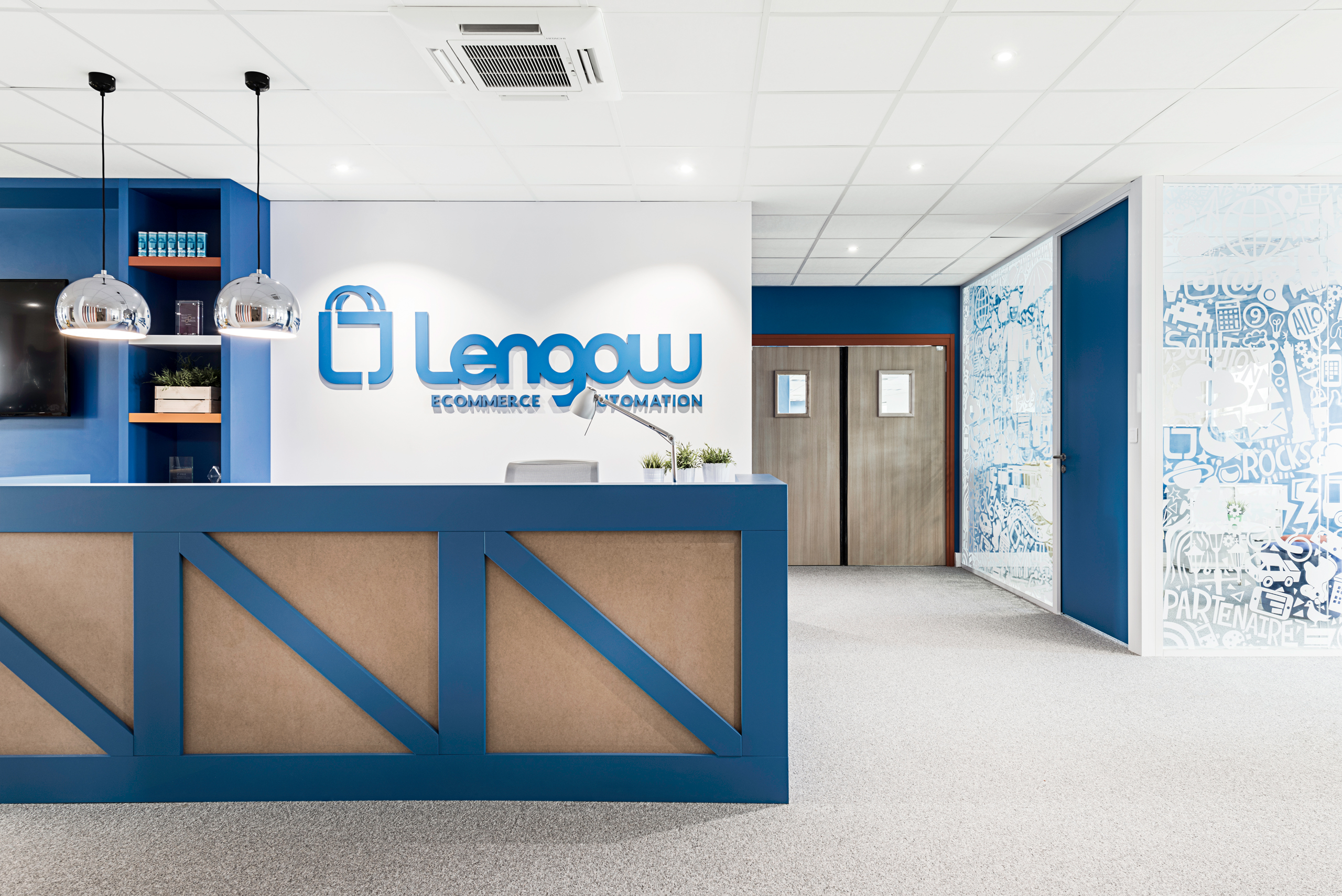 Lengow_01