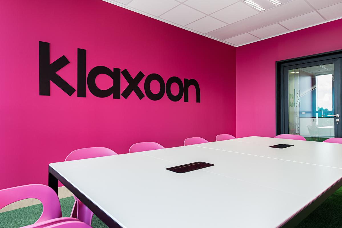 klaxoon19