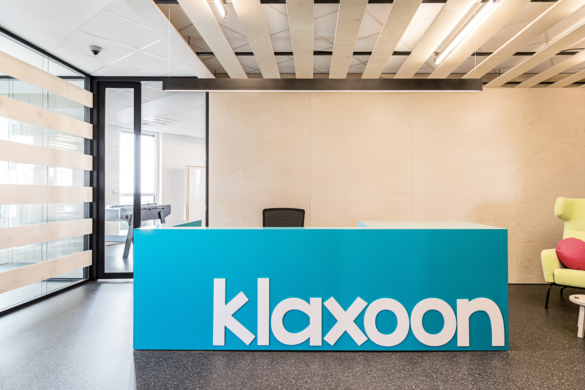 klaxoon51