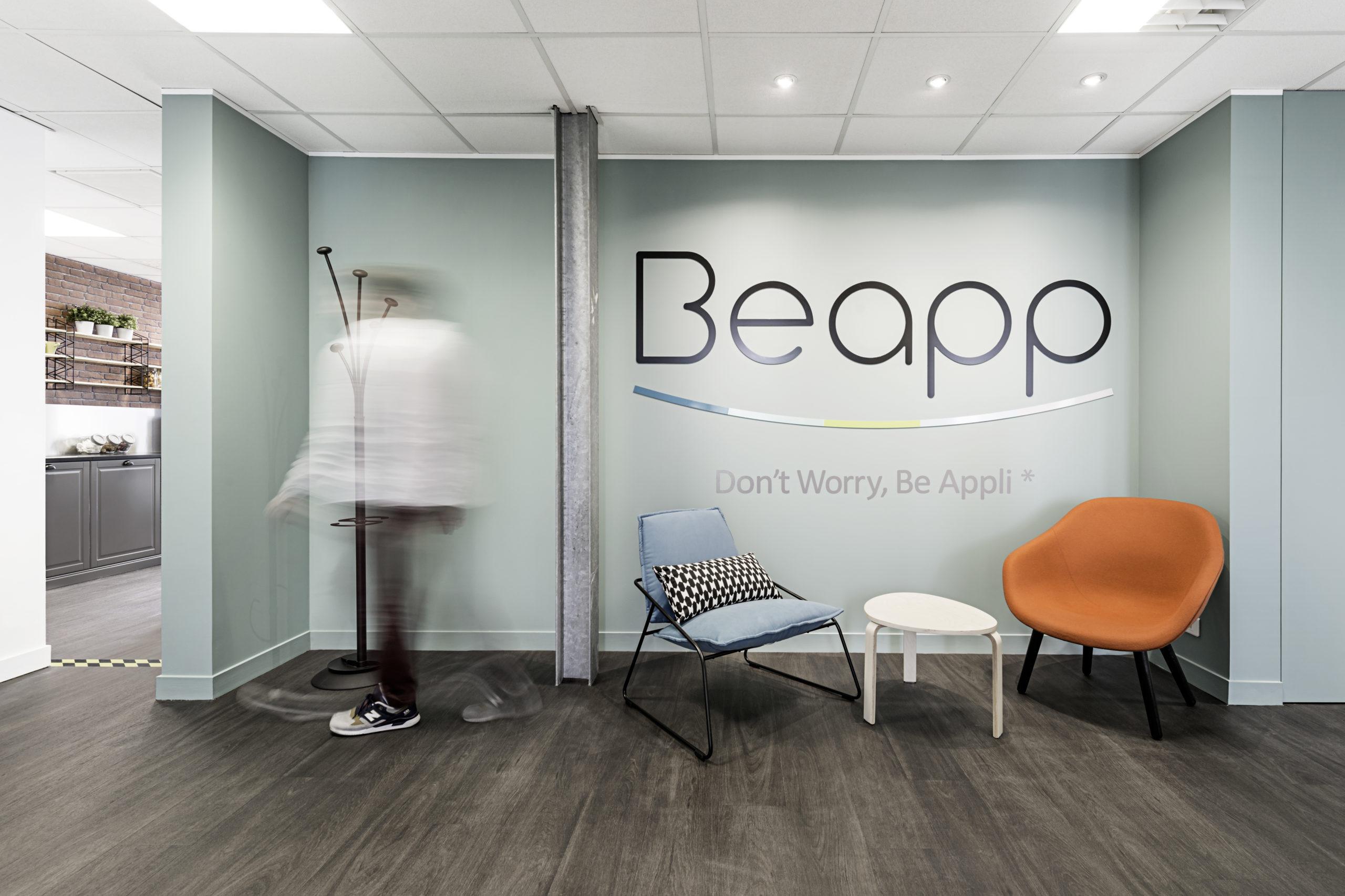 BeApp_08