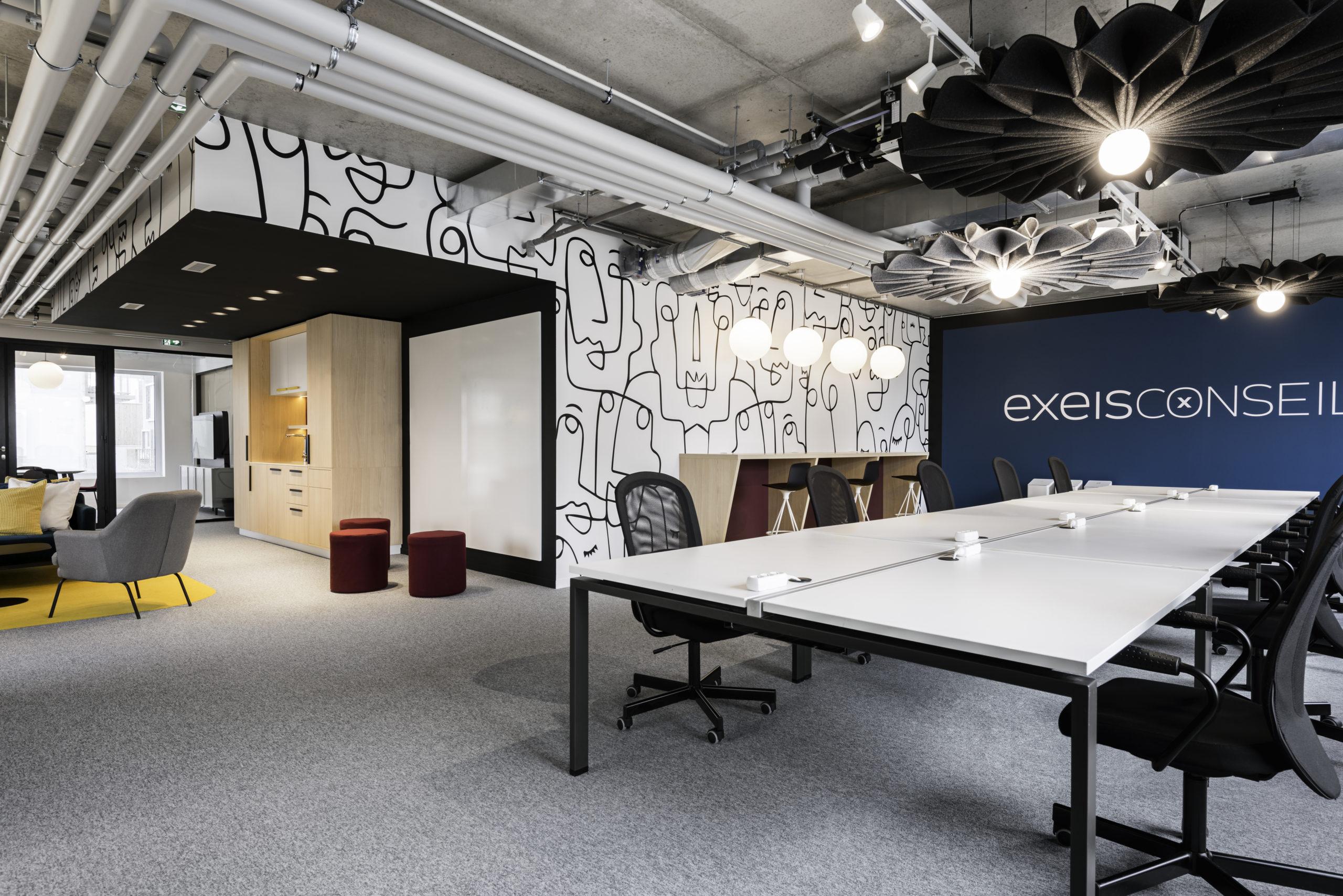 Exeis-11